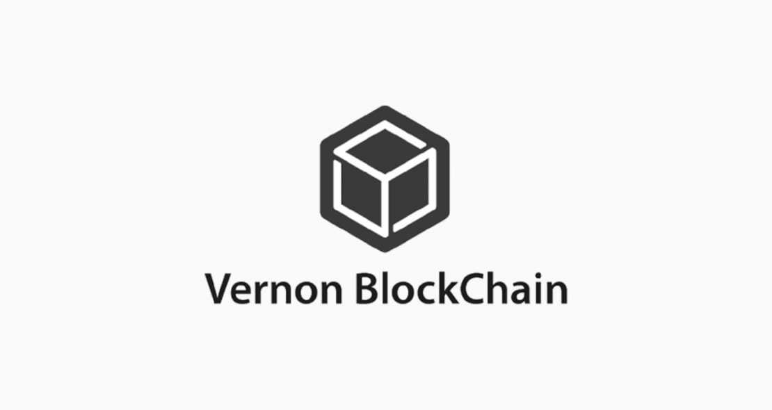 Vernon Blockchain